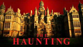 Is The Haunting 1999 On Netflix Germany