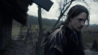 The Last Kingdom Season 2 Episode 2