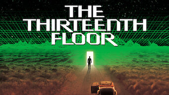 Is The Thirteenth Floor (1999) on