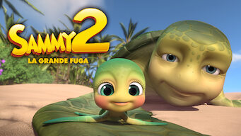 Sammy 2 (Italian Version)
