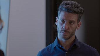 Episode 13: La farsa de Armando