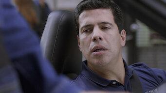 Episode 23: Armando mete la pata